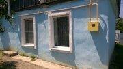 Дом в Глебовке - Фото 2