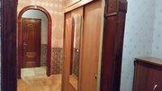 Трехкомнатная квартира на Автозаводской . - Фото 2