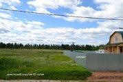 Продажа участка , Гатчинский р-он массив Дружноселье СНТ Энергетик - Фото 2