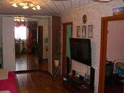 4-х комнатная квартира в Ступино - Фото 5