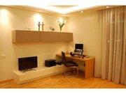 300 000 €, Продажа квартиры, Купить квартиру Рига, Латвия по недорогой цене, ID объекта - 313154095 - Фото 4