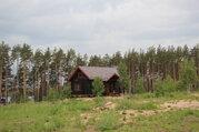Продам дом 200 м на берегу Волги - Фото 2