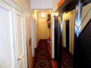 Продаем 2х-комнатную квартиру 65кв.м. на ул. Озерная-д.4 - Фото 3