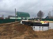 Продаю Земельный участок Рогачевское шоссе, с.Рогачево, ул.Московская - Фото 2