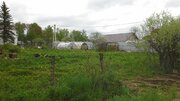 Продается участок 14.4 сотки в деревне Алферово - Фото 2