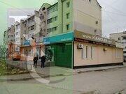 Офис на Шевченко 58м2 - Фото 3