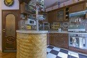 Просторный дом в пос. Сынково - Фото 2