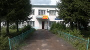 Мариинский посад, центр города, 3га земли (собствен), строения 6000м2. - Фото 3