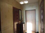 Продажа Однокомнатной квартиры м. Перово - Фото 3