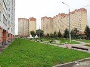 1-ая квартира, г. Химки, мкр. Планерная, д. 21 - Фото 2