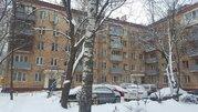 Продажа 3-х комн.квартиры - Фото 1