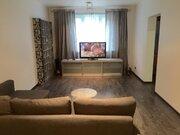Продажа 3комнатной квартиры на ул Полтавская д47к2 - Фото 1