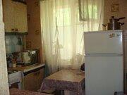 Продажа квартир Люберцы у.Гоголя - Фото 5