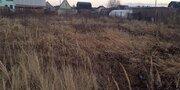 Продается земельный участок в дер. Могутово - Фото 4