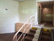 Квартира на Щукинской - Фото 2