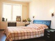 Квартира в Зарайске посуточно - Фото 4