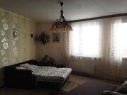 Двухкомнатная квартира 70 кв.м, Руза, Северный микрорайон - Фото 4