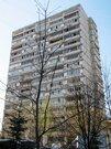 1 квартира с евроремонтом и встроенной кухней, Заводская 29 - Фото 2