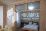 Сдается 1-комнатная квартира в ЖК Престиж, п.Киевский, г.Москва - Фото 4