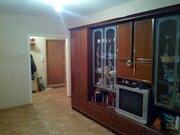 Продается 1-комнатная квартира, Самара, ул. Самарская, д. 33 - Фото 5