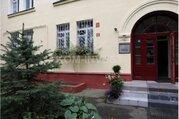 Гостиница на 25 номеров в спальном районе Риги на Тейке