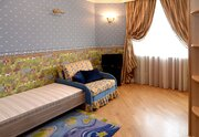 Продам 3-х ком квартиру ул. Удальцова 79 - Фото 4