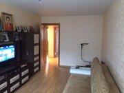2-х комнатная квартира в г. Фрязино, пр. Мира 12 - Фото 3