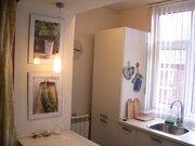 Продаю квартиру – студию в г. Балашихе - Фото 4