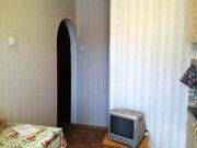 3 комн. квартира в г. Чехове - Фото 3