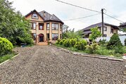 Продажа дома, Майкопская улица, Тахтамукайский район