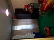 Космонавта Комарова 2, 3-х комнатная квартира - Фото 5