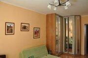 Отличная 2 ком квартира с хорошим ремонтом и рядом с метро - Фото 5