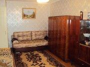 Продам 1-к квартиру, Тверь город, улица Веселова 30