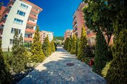 Продажа апартаментов в курортном месте Елените, Купить квартиру Бургас, Болгария по недорогой цене, ID объекта - 321188945 - Фото 13