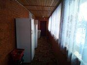 Продается дом, Кузьмино-Фильчаково, 9 сот - Фото 4