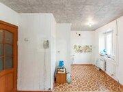 Продажа трехкомнатной квартиры на улице Жердева, 132 в Улан