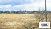 30 соток в деревне Рождественно Шаховского района Московской области - Фото 4