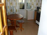 Сдается в аренду 3-к квартира (улучшенная) по адресу г. Липецк, ул. . - Фото 4