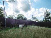 Дом в СНТ Журавли Солнечногорск - Фото 4