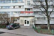 2-комн. квартира 44,7 кв.м. с отделкой в центре г. Зеленограда - Фото 3