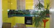160 000 €, Продажа квартиры, Купить квартиру Рига, Латвия по недорогой цене, ID объекта - 313137265 - Фото 3