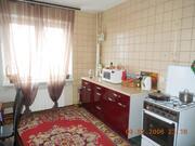 Продам 4-комнатную квартиру в мкр. Маклино - Фото 4
