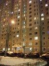 2-к квартира в новом доме в г.Люберцы мкр.Красная горка - Фото 1