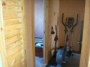 Продажа квартиры, Кемерово, Октябрьский пр-кт, 61б. - Фото 5