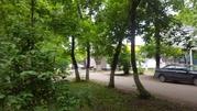 Продается 2 комнатная квартира пос.Загорянский, ул.Орджоникидзе, д.40. - Фото 2