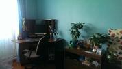 Продается 1 комнатная квартира рядом со станцией, г.Воскресенск - Фото 2