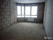 1-к квартира 54м2 Дружбы 9а - Фото 3