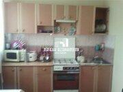 Продается дом в В.Ауле, общ.пл.200, уч .6сот. (ном. объекта: 12646) - Фото 5