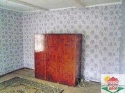 Срочно! Продам 1/2 дома в с. Кудиново - Фото 2