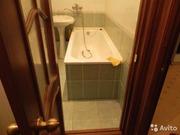 Продам 1к квартиру на Варавино - Фото 5